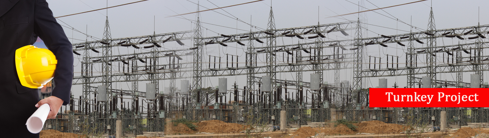 AEC Group | Electrical Contractor in Odisha | Transformer